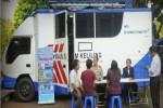 Jadwal SIM Keliling Kulonprogo November 2015
