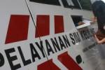 Jadwal SIM Keliling Jakarta September 2017