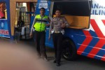 Jadwal SIM Keliling Cirebon Maret 2017