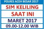SIM-Keliling-Polres-aceh-besar-2017
