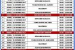 Jadwal-SIM-Keliling-Bandung-Oktober-2017-Lengkap