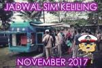 https://www.jadwalsimkeliling.info/wp-content/uploads/2017/10/Jadwal-SIM-Keliling-Polres-Bantul-November-2017.jpg