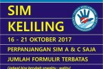 http://www.jadwalsimkeliling.info/wp-content/uploads/2017/10/Lokasi-Jadwal-SIM-Keliling-Yogyakarta-16-21-Oktober-2017.jpg