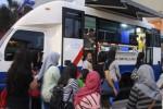 Jadwal SIM Keliling DI Yogyakarta 2018