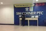 Jadwal SIM Keliling di Mall PTC Surabaya