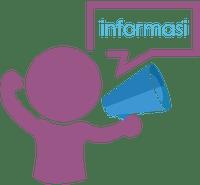 Informasi layanan sim keliling tangerang 2019