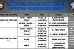 Jadwal SIM Keliling Makassar Juli 2019