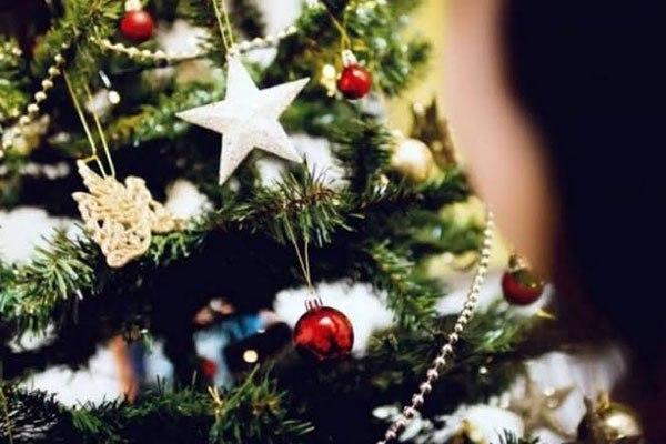 Dimana Layanan SIM Keliling Selama Natal dan Tahun Baru