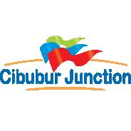 Jadwal SIM Keliling Cibubur Junction Hari ini