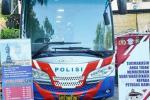 Jadwal SIM Keliling Badung Mei 2021