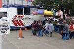4 Lokasi SIM Keliling di Batam