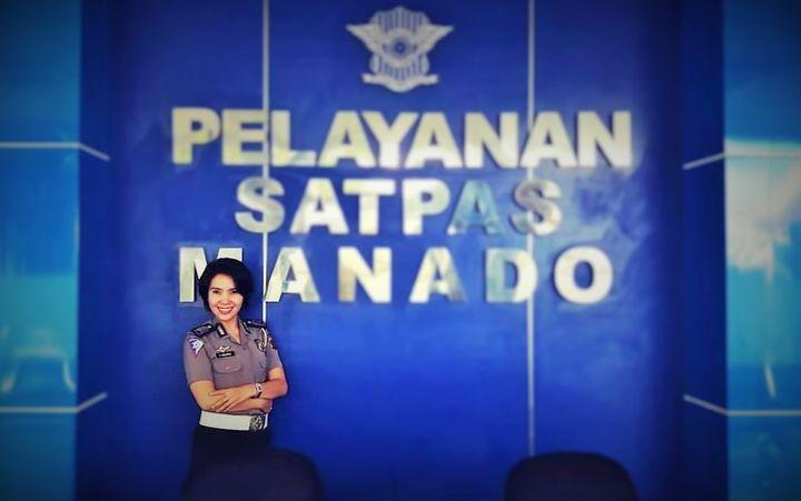 Jadwal SIM Keliling Manado Img