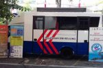 Simak Lokasi Mobil SIM Keliling di Kota Bekasi 19-24 Januari 2021