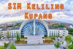 Jadwal SIM Keliling Kupang