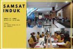 Jadwal dan Lokasi SAMSAT Induk Bengkulu