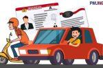 Jadwal dan Lokasi SIM Keliling Salatiga